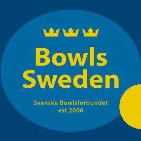 Bowls Sweden