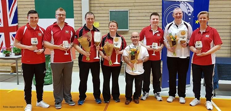 Vinnarna i Stockholm Open 2018