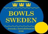 Svenska Bowlsförbundets sammanfattning kring processen angående SM den 28 – 29/8 -2021